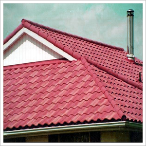 Czr Roofing Metal Roofing